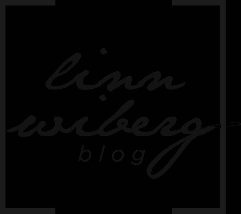 Linn Wiberg