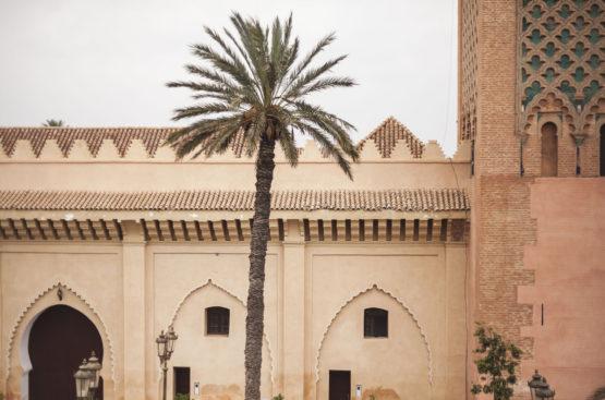 marrakech madness