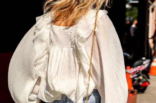 fem kläd- & bloggtips